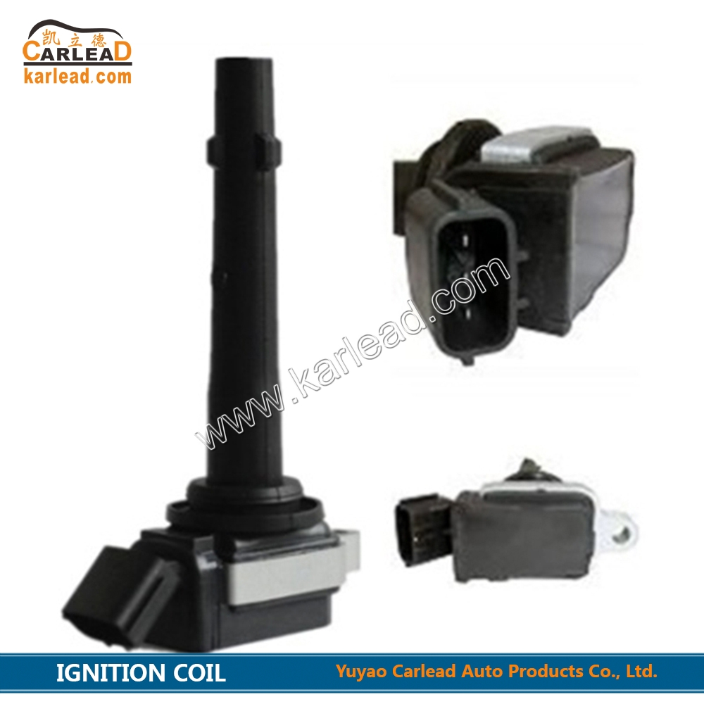 F 01R 00A 039 ignition coil