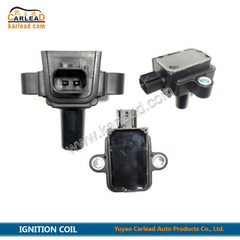LX300-6A, T04E010DP, 408004SN ignition coil