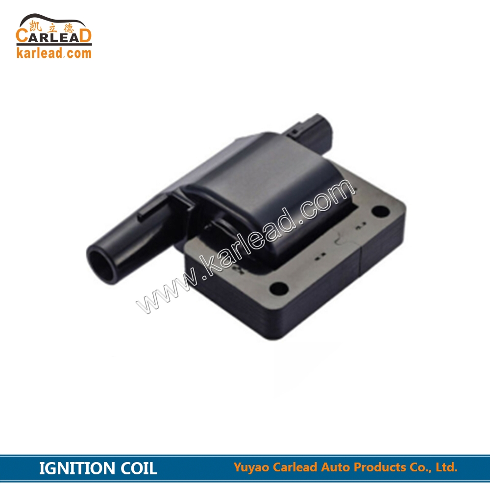 Isuzu Pick up Trooper Opel Campo ignition coil