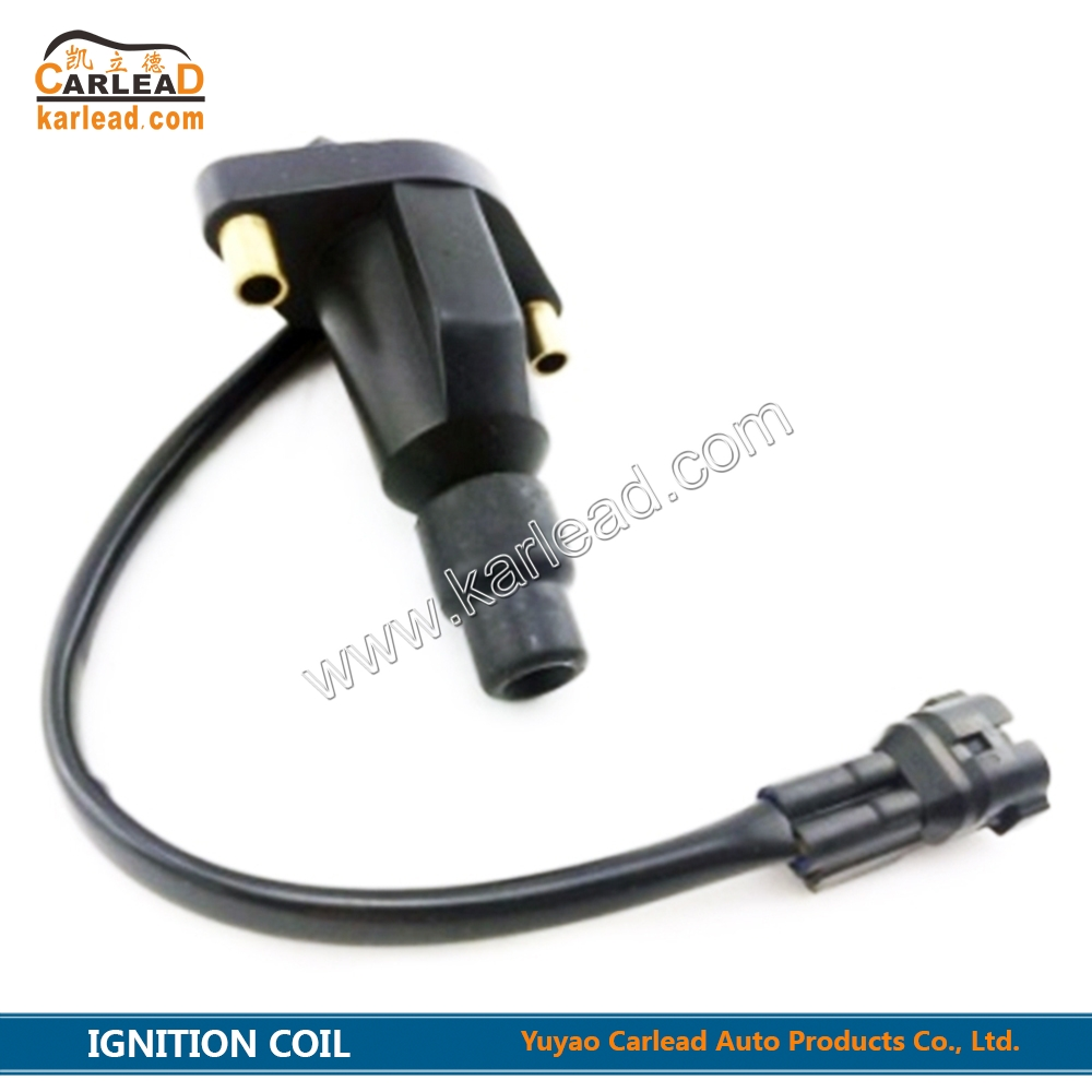 Subaru Impreza / Legacy WRX GC8 EJ20T EJ20 TURBO V1 V2 V3 2.0L 1992-96 ignition coil