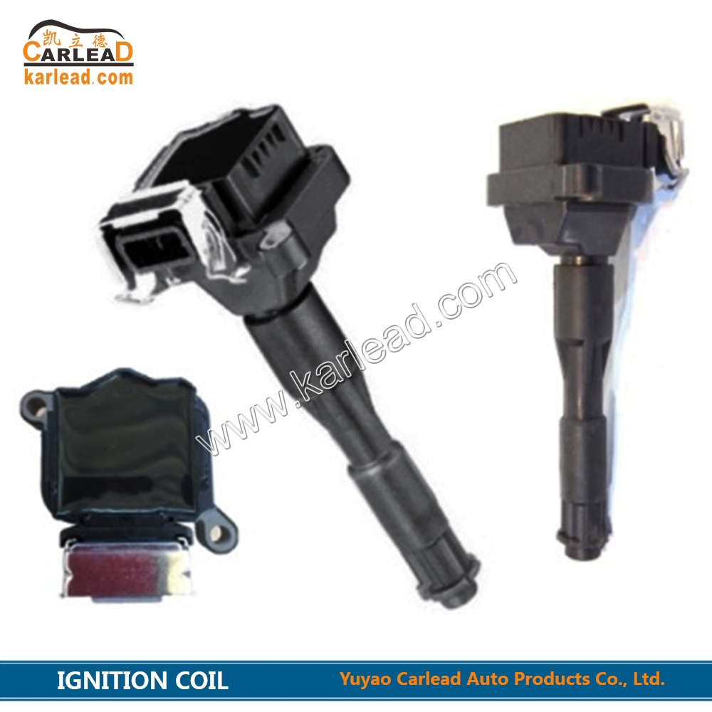 BMW 328I 330I E46 2.8L 2793CC ignition coil